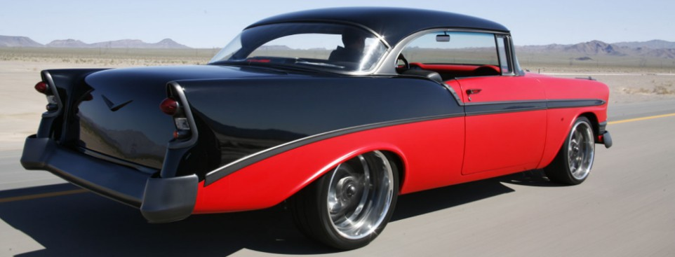 painless wiring diagram mopar with Wiring Harnesses For Hot Rods on Wiring Diagram Headlight Switch 55 Chevrolet as well 1970 Dodge Challenger Fuse Box Wiring Diagrams in addition Electric Fan Wiring besides Headlight Dimmer Switch Wiring Diagram likewise Alternator Wiring.